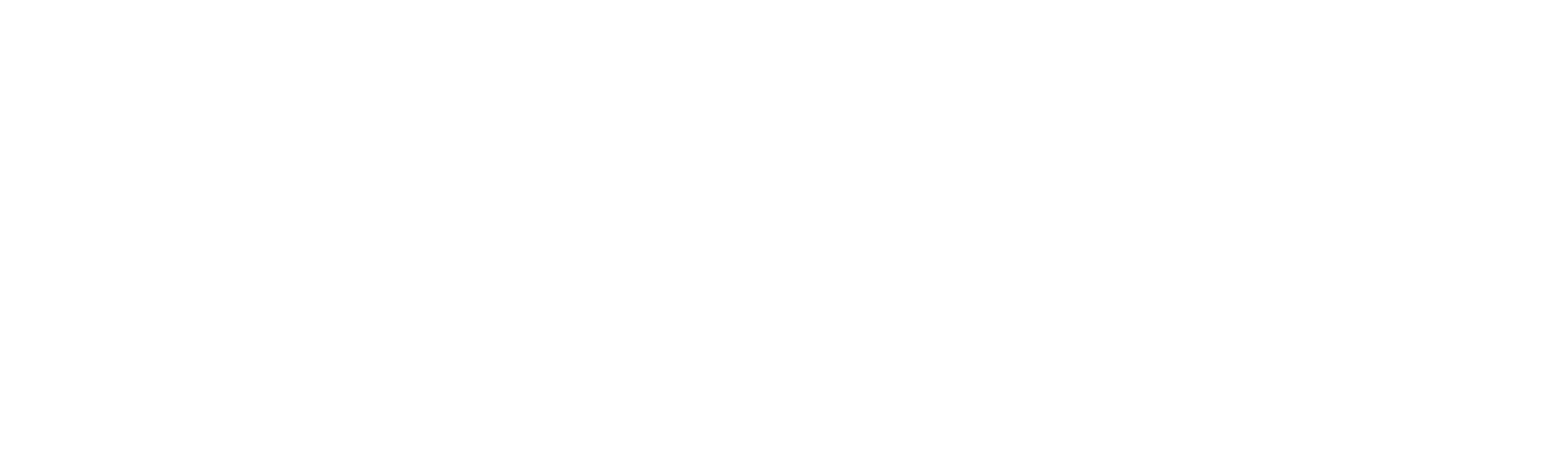 An image of the Geeky Gambler Logo