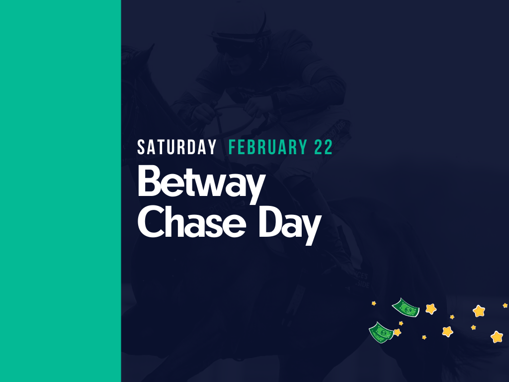 Horse Racing at Lingfield - Free Tips for Saturday 22nd February