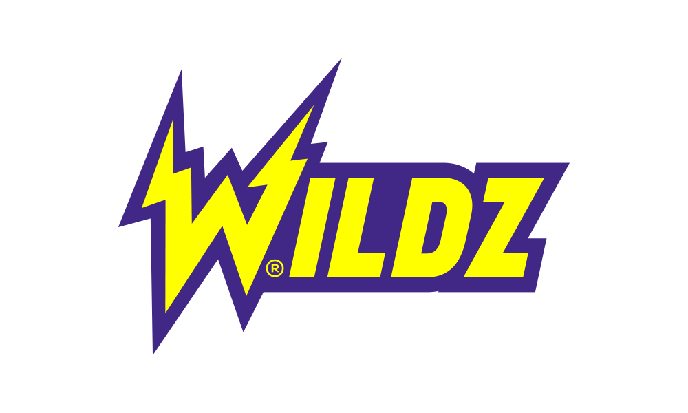 An image of the Wildz Logo